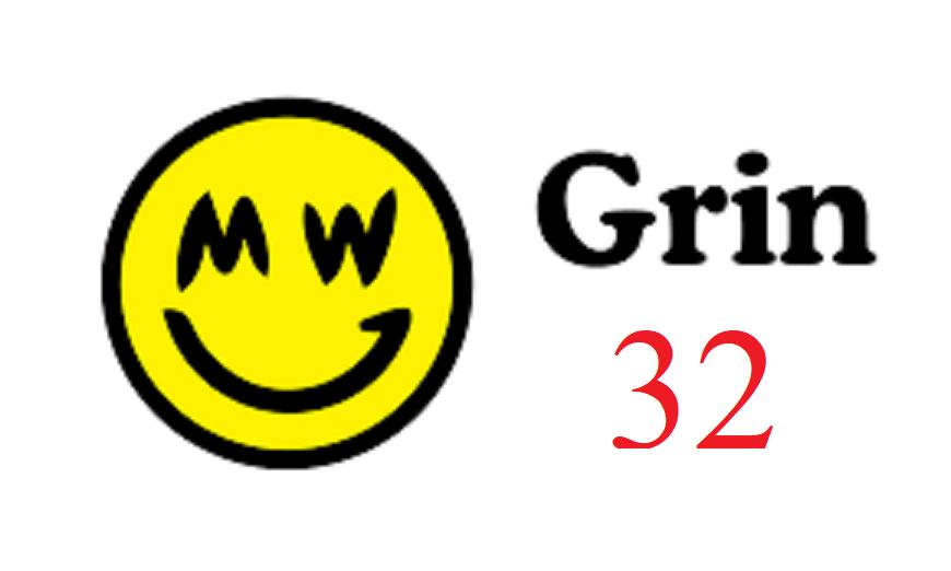 grin32