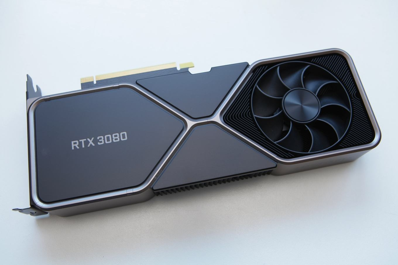 Nvidia Geforce Rtx 3080 The First Test In Mining On The Daggerhashimoto Ethash Algorithm Последние твиты от whattomine (@whattomine). nvidia geforce rtx 3080 the first