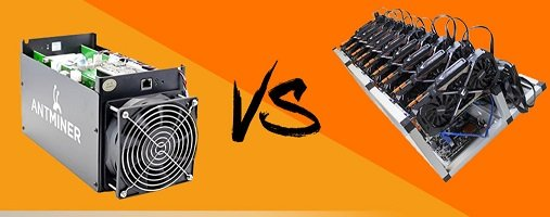 asic vs gpu energy effective