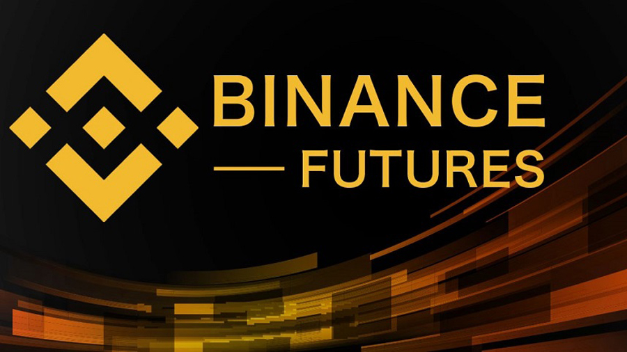 binance futures quarterly