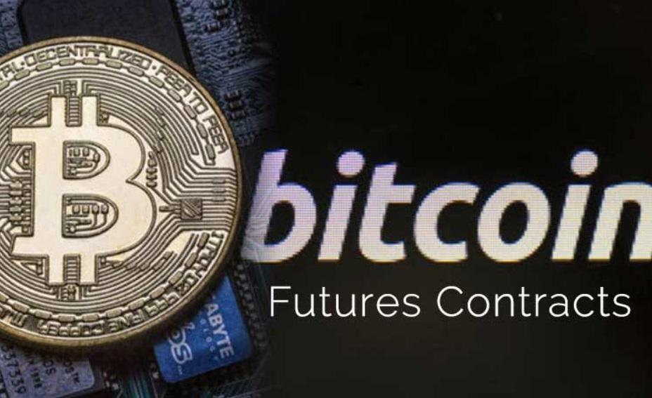 opzioni future bitcoin