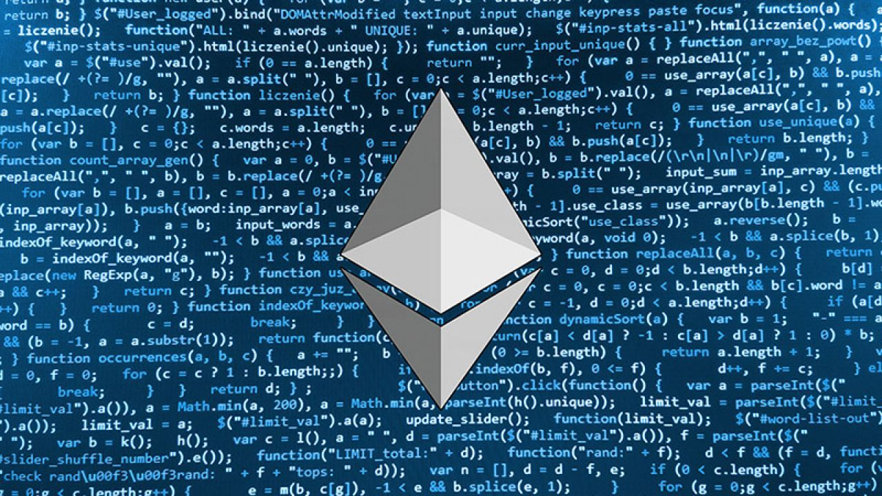 ethereum dag file error
