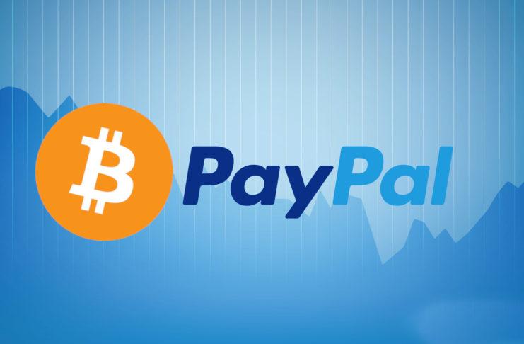 bitcoin paypalba
