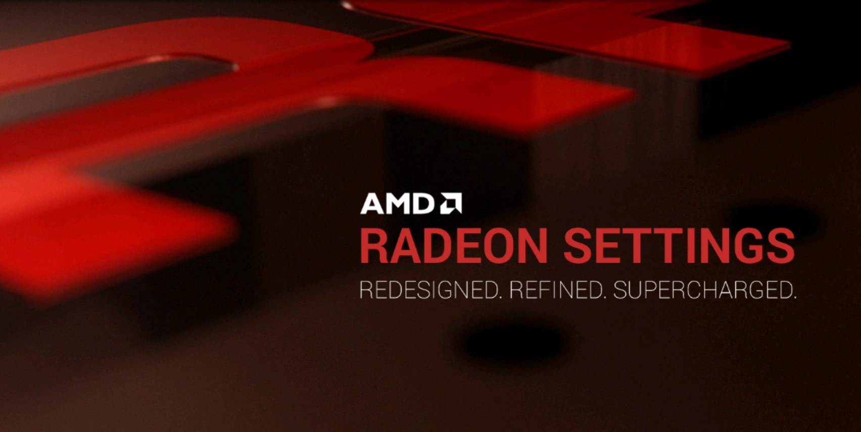 amd adrenalin compute mode enabled