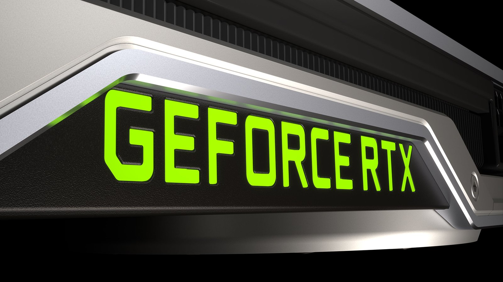 hashrate test mining videocards nvidia geforce rtx 2080ti
