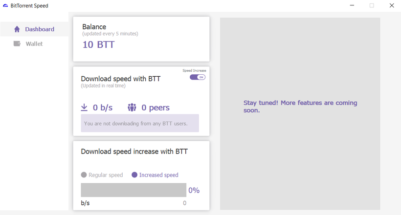 Torrent_bittorrent_speed