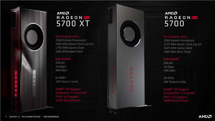 amd_radeon_rx_5700_specification