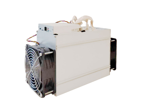 bitmain antminer DR3 mining decred