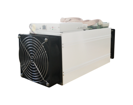 bitmain antminer s9 overt asicboost download