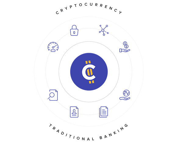BitCash (BITC) - the new interesting crypto-project