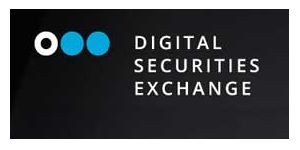 The UK cryptocurrency exchange DSX.uk began to accept deposits in euros, pounds, dollars and rubles.
