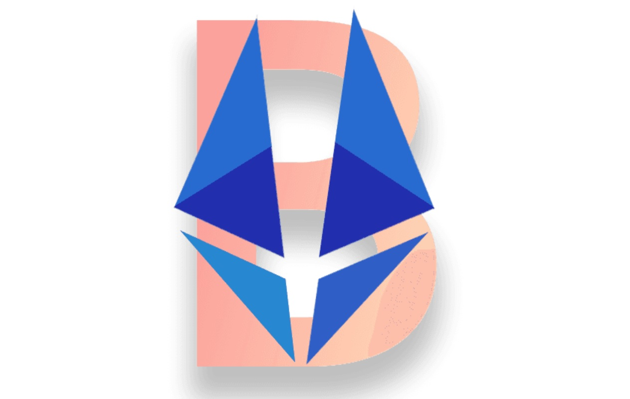 ethereum_basic_logo