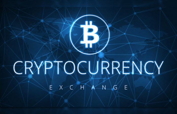 Which is the best exchange for cryptocurrency trading
