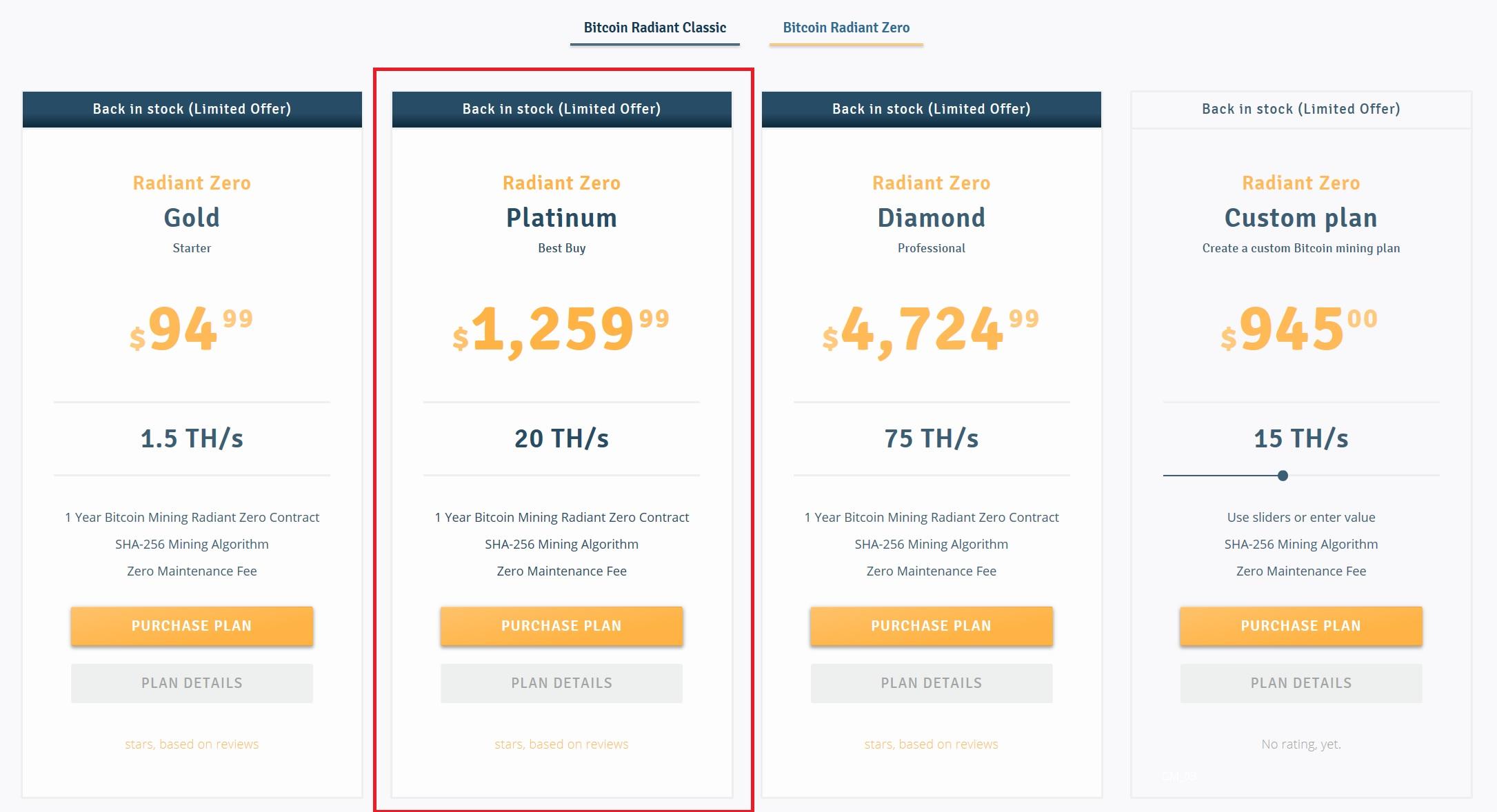 Free Cloud Mining 2019 Telegram Genesis Mining Payment