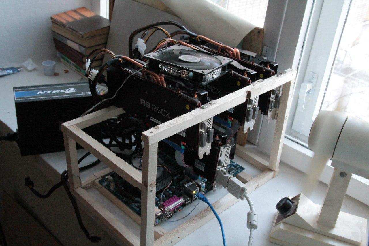 7970 power consumption mining bitcoins bet365 live betting bwin