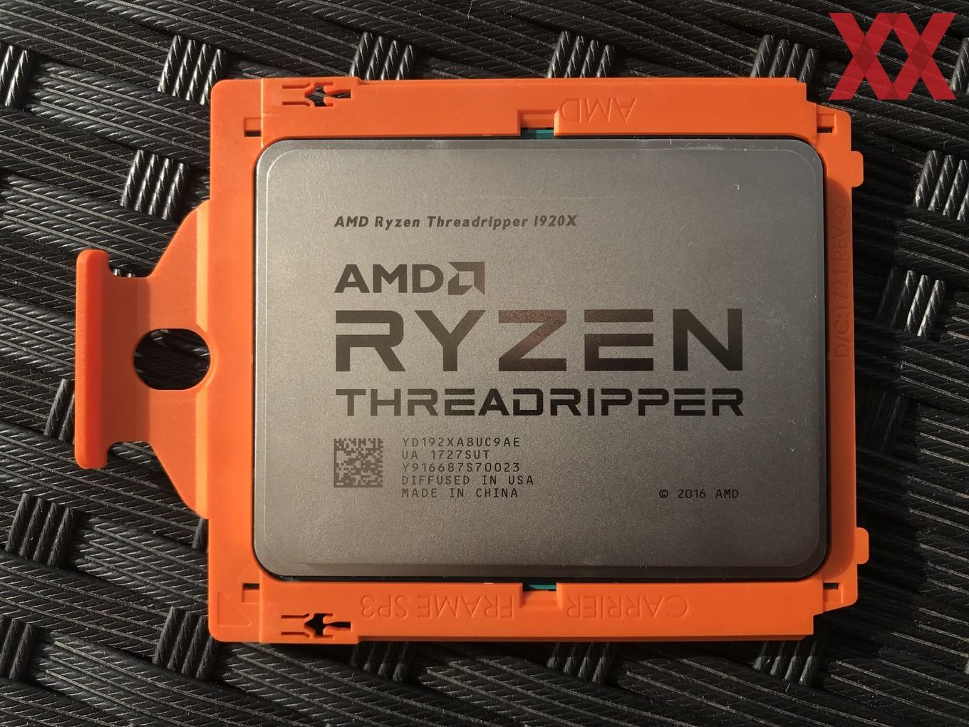 mining on processors ryzen threadripper monero payback ROI