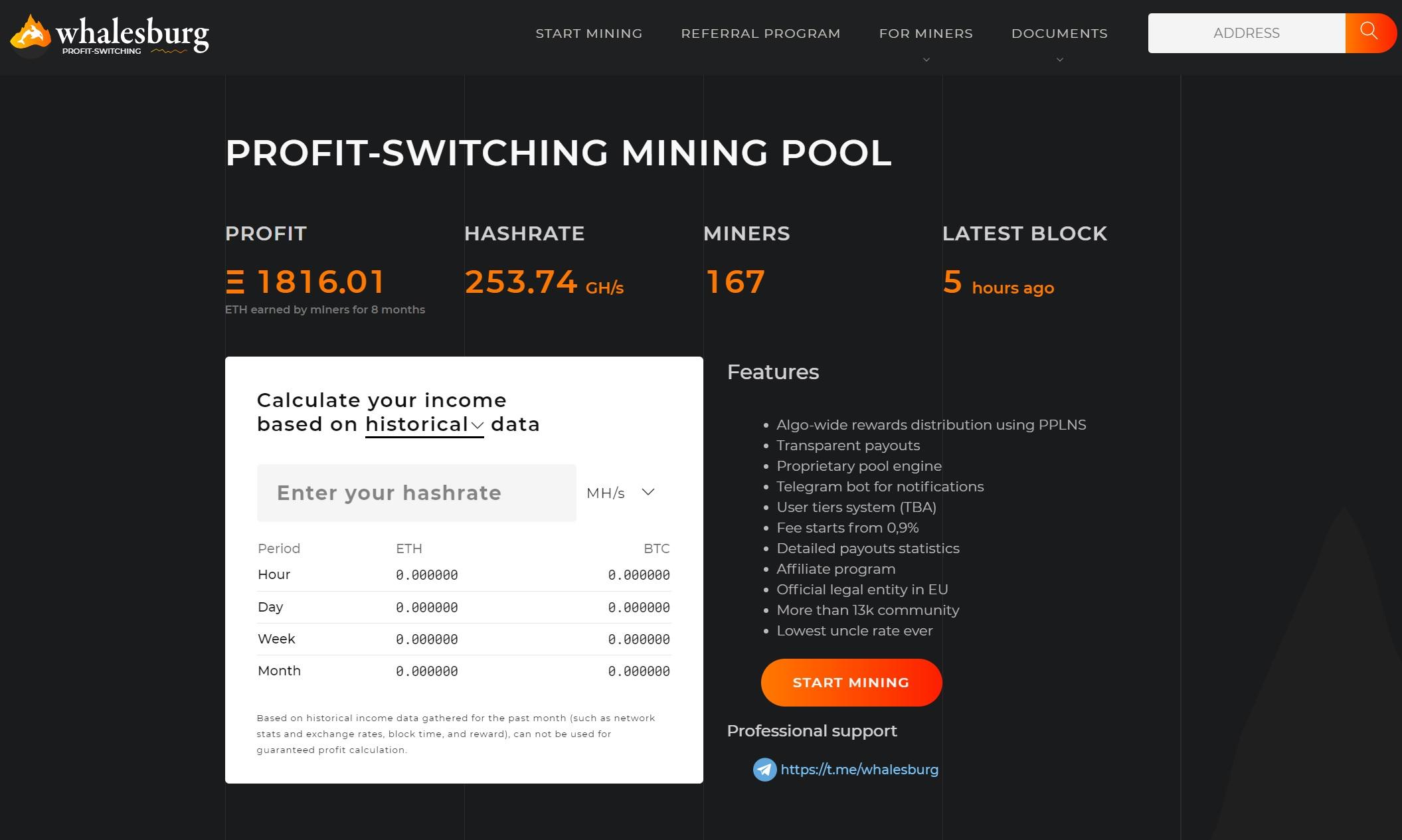 Bitcoin Sha256 Algorithm Ubiq Mining Nvidia