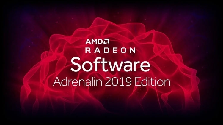 amd_radeon_software_adrenalin_2019_edition_mining
