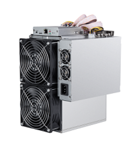 Bitmain Antminer T15 and S15 - a new generation of asic
