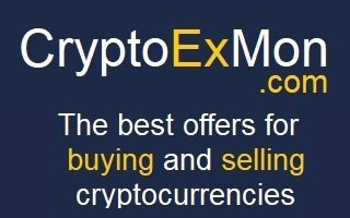 Cryptoexmon_ENG