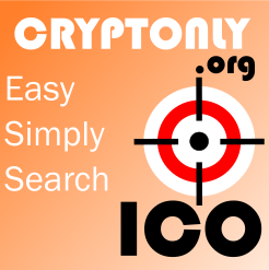 cryptonly250ENG
