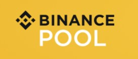 binance pool ethereum mining