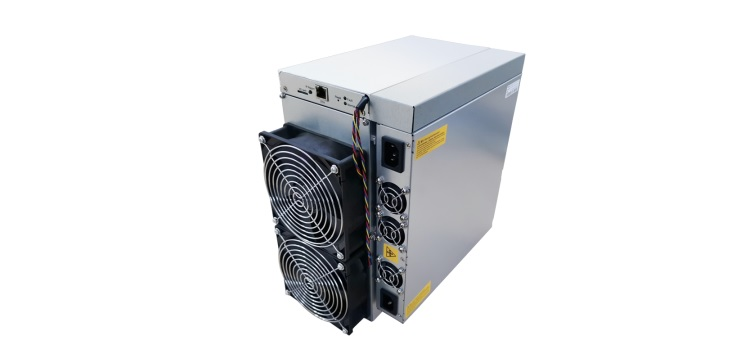 bitmain_antminer_s17e_64th