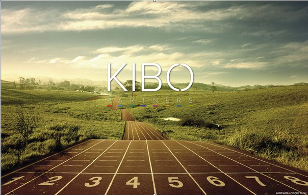 kibo lotto2
