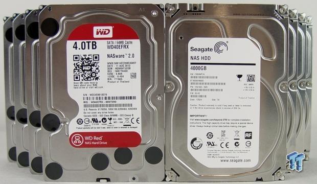 GPU mining VS HDD mining