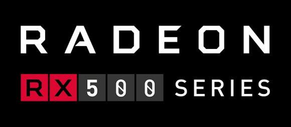 Недостаток GPU AMD Radeon RX580 и RX570 на рынке