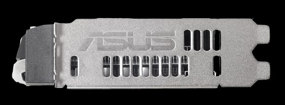 ASUS Mining P106 - видеокарта для майнинга криптовалют