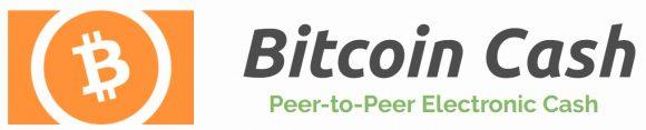 Bitcoin Cash (BCC) - форк с биткоина произойдет 1 августа