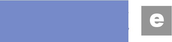 BTC-e.com выложили FAQ с ответами по восстановлению работы сервиса