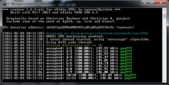 hashflare код