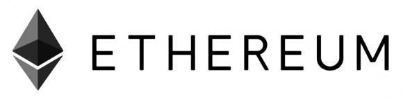 Etherium сложность сети