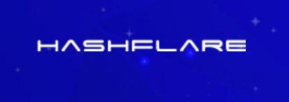 Как удвоить реферальный доход от работы с сервисом HashFlare