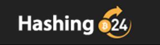 Облачный майнинг биткоинов Hashing24 - лимитированная 5% скидка на хешрейт