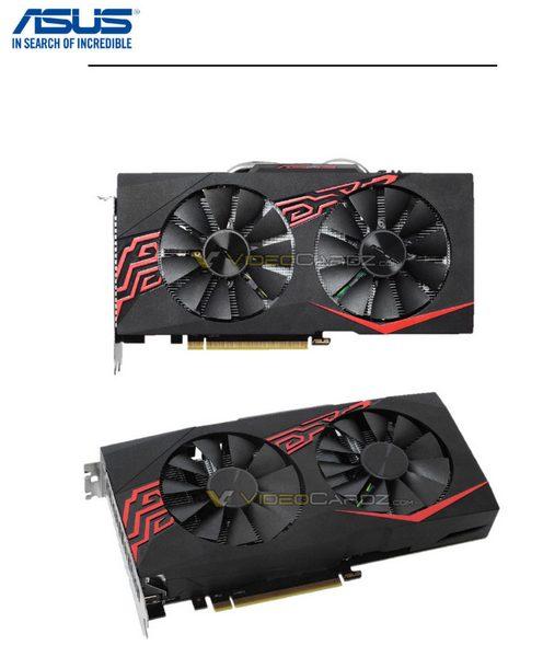 Производители видеокарт на NVIDIA GPU готовят ускорители для майнинга криптовалют