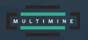 MultiMine: new cloud mining service review. Bonus miner for registration.