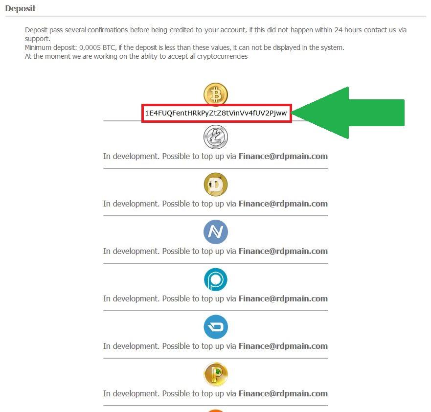 Eobot.com, is a real-time exchange allowing trading between Bitcoin,  Ethereum, Litecoin, STEEM, Dogecoin, Ripple, Dash, Golem, BitShares,  CureCoin, NEM, ...
