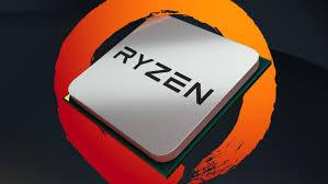 AMD Ryzen - отличный майнерский CPU