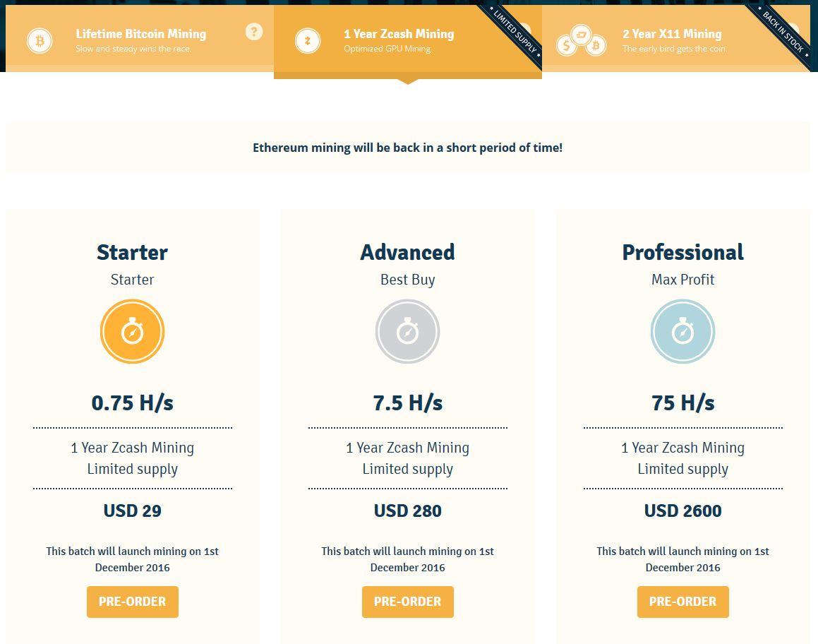 Скрипт для майнинга биткоинов онлайн словарная работа по русскому языку