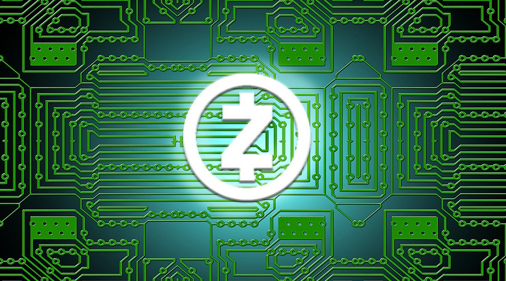 zcash network