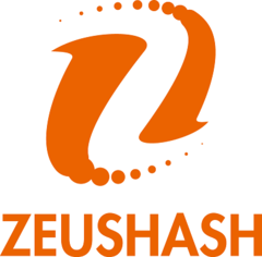 ZeusHash presents new contracts for cloud Mining