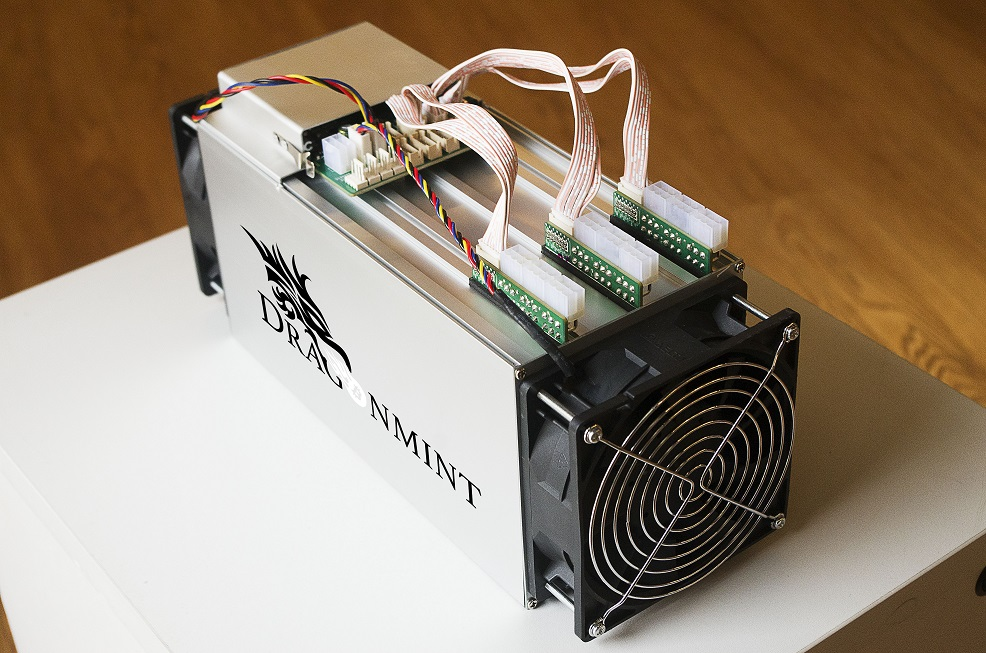 DragonMint Miner visual with Logo Angle.JPG.modified