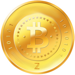 BitcoinZ (BTCZ) - Equihash альткоин с большой наградой за блок