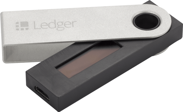ledger nano s review 1