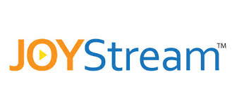 JoyStream combined P2P file sharing and Bitcoin
