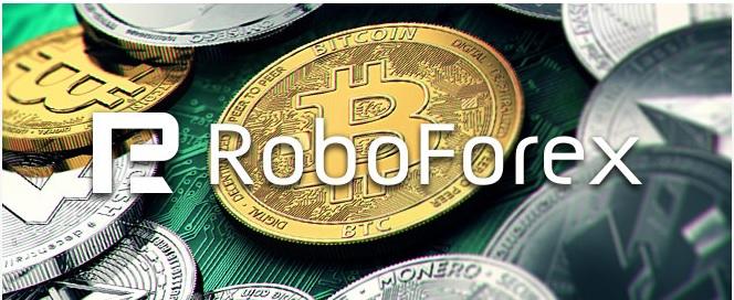 roboforex bitcoin ethereum