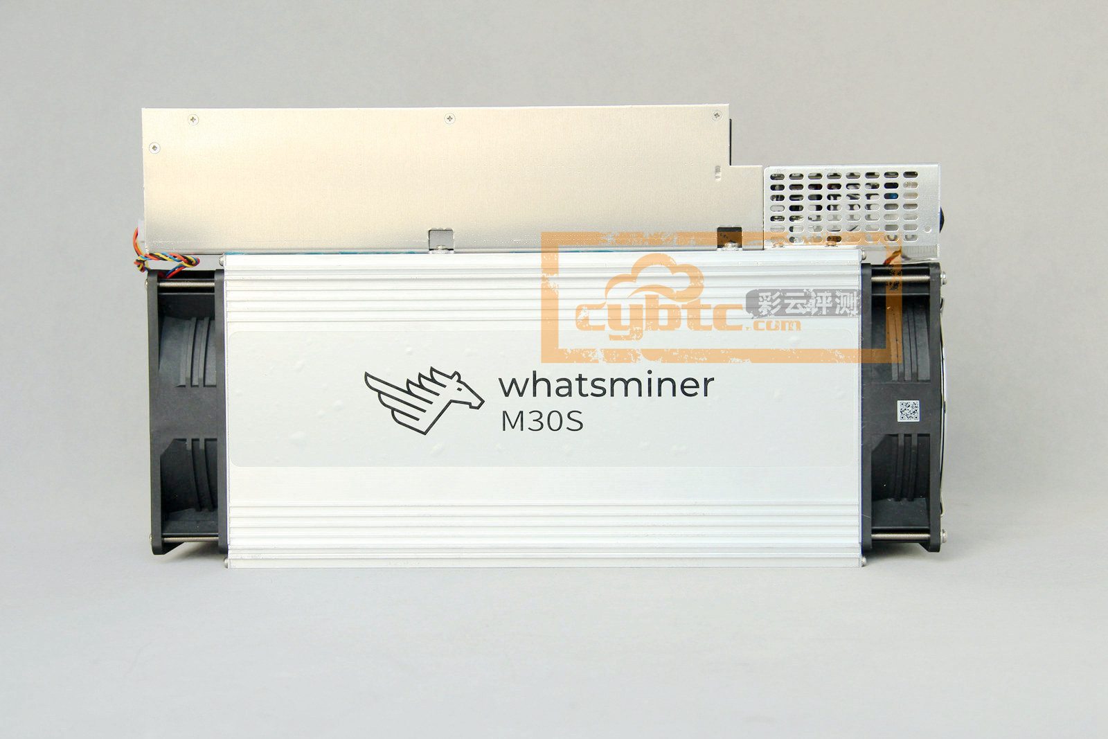 asic bitcoin sha256 whatsminer_m30s